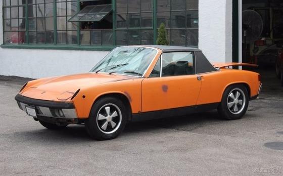Porsche-914-6-e1502385814571-630x394