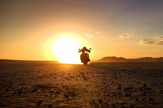 Sunset-Rider1