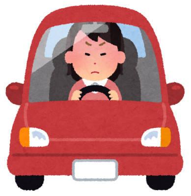 car_woman02_angry_s
