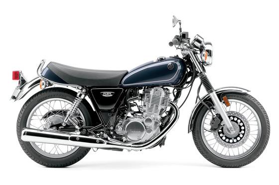 2015-Yamaha-SR400d