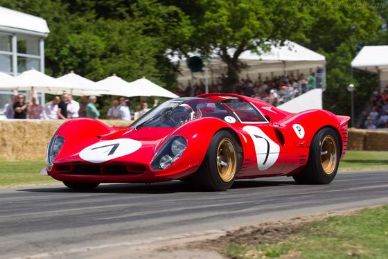 Ferrari-330-P4-128245