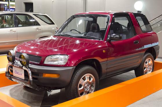 1280px-1994_Toyota_RAV4-J_01