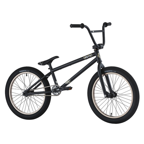 s780_2012_ontic_el_black_brakeless
