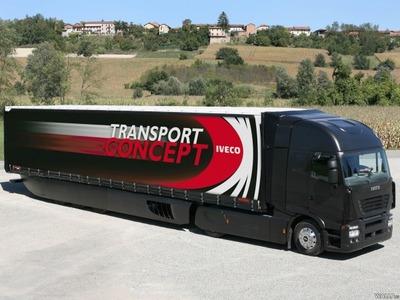 iveco-stralis-with-aero-trailer_1663682870