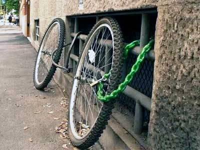 bike_lock_03
