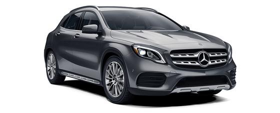 2018-GLA-SUV-CAROUSEL-TOP-1-5-01-DR