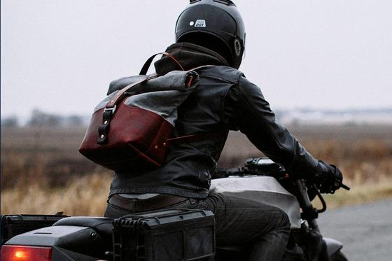 Motorcycle-Backpack-Reviews