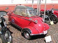 200px-Messerschmitt_Kabinenroller