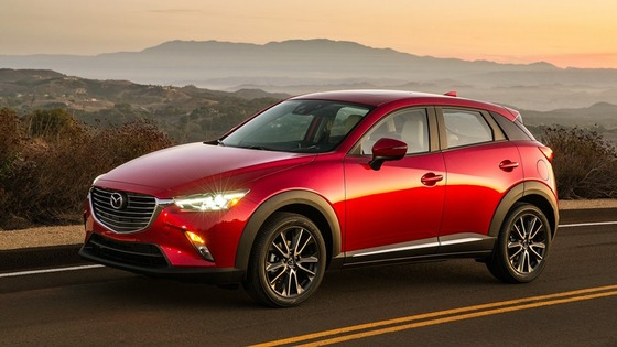 2016-Mazda-CX3