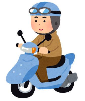 bike_scooter_man_s