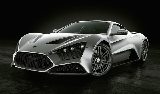 MOST-EXPENSIVE-CARS-Zenvo-ST1
