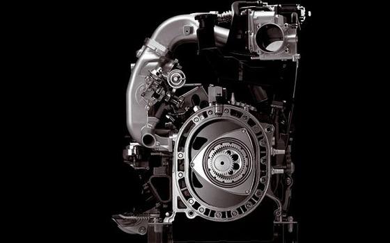 Mazda-rotary-engin_2343386b