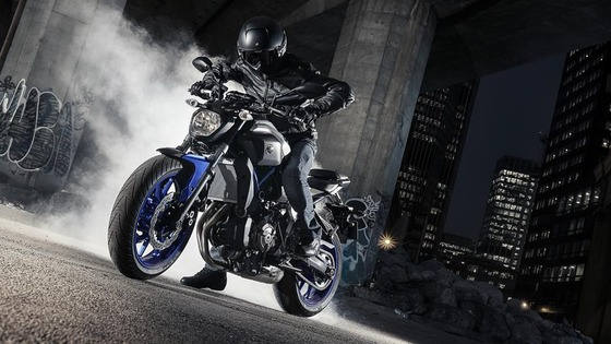 2016-Yamaha-MT-07-EU-Race-Blu-Static-001