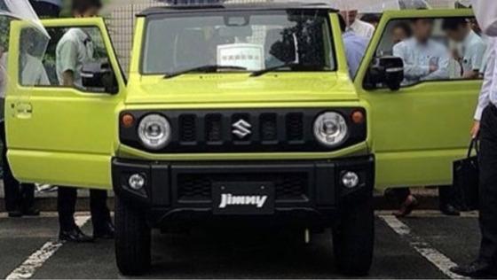 jimny-leak-face2-1024x578