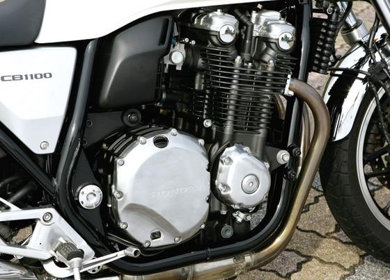 車やバイクのエンジンで空冷ってどうして廃れちゃったの?