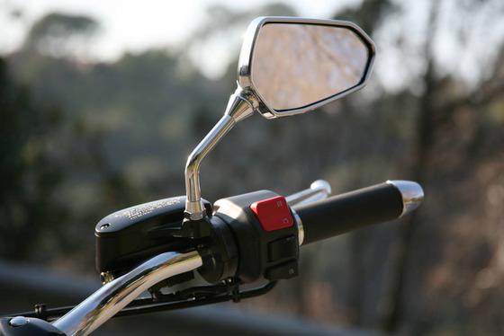 motormirrow