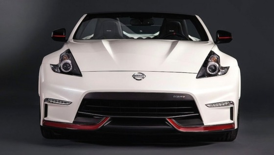 Nissan_370Z_Nismo_Roadster_Concept_03s