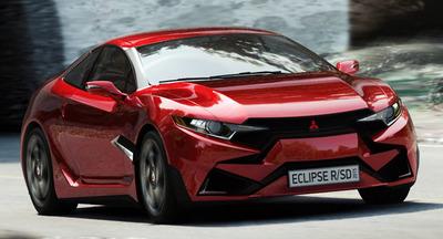 2015-Mitsubishi-R-Eclipse-Study-4