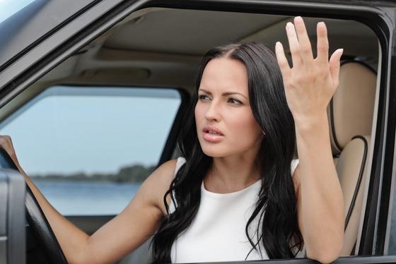 prazo-suspensao-direito-dirigir-voce-sabe-qual-e