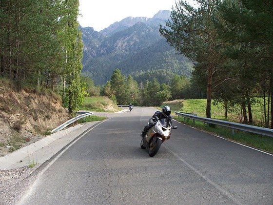 Best-motorcycle-riding-destinations