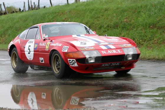 Ferrari-365-GTB-4-Daytona-Competizione-S3-13179