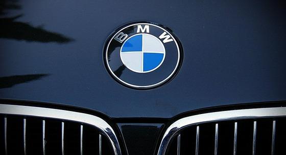 BMW、排ガス不正で850万ユーロ(約10億6500万円)の罰金