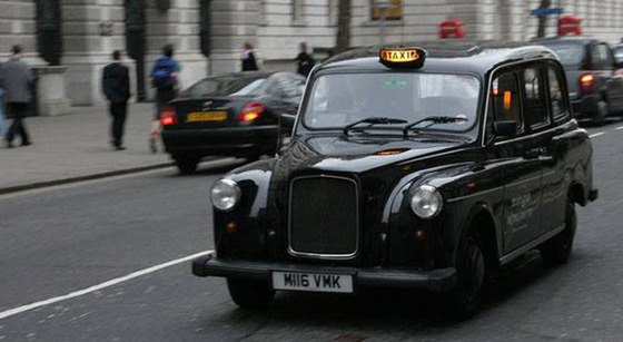 2584714_1724_taxi_londra_cabs