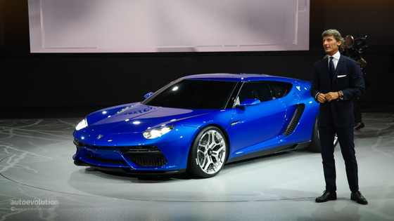 lamborghini-asterion-lp-910-4-photos_10