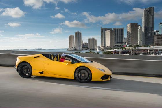 Lamborghini-Hurac-n-Spyder-a04a5dd9-923748