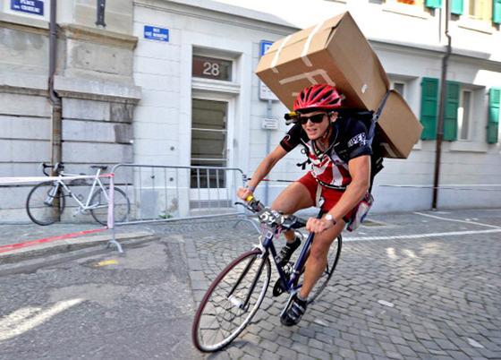 Josephine-Reitzel-2013-bike-messenger-worlds
