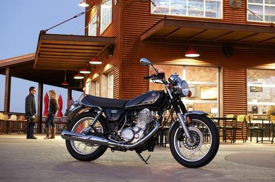 Yamaha-SR400_5-566x375