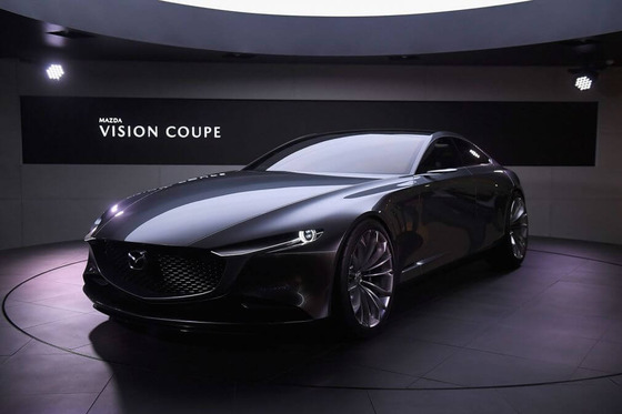 automobile_mazda_vision-coupe