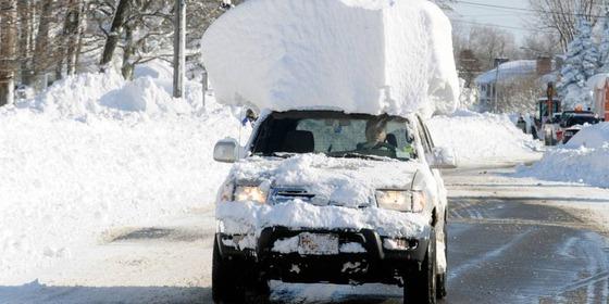 snowpocalypse-1