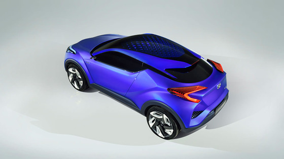 Toyota-SUV-Concept_03