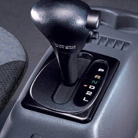 automatic-transmission1_s