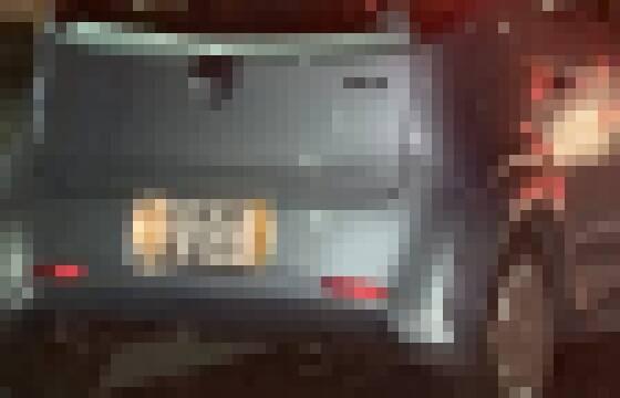 EKdK-5dU0AAuPwS