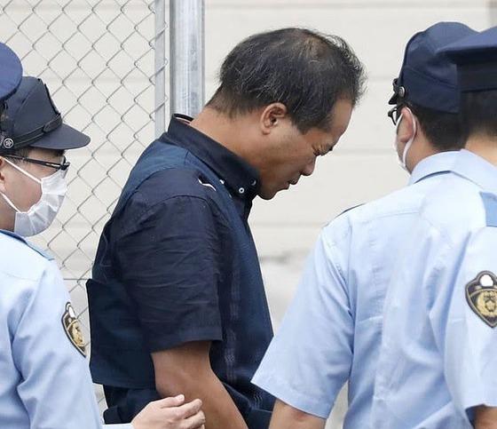 【悲報】BMW煽り殴打男・宮崎容疑者「車が遅く、妨害されたと感じた。危険な運転をしたつもりはない」