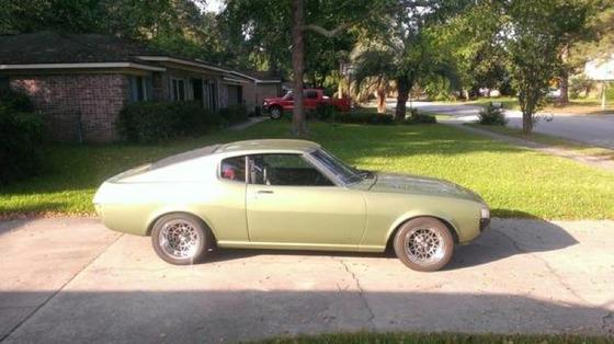 Toyota-1977-Celica-GT-Liftback-V8-Custom_06