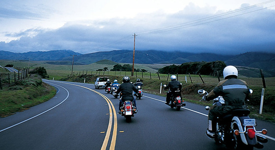 Motorcycle-Group-Riding