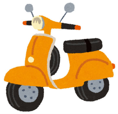 norimono_scooter_s