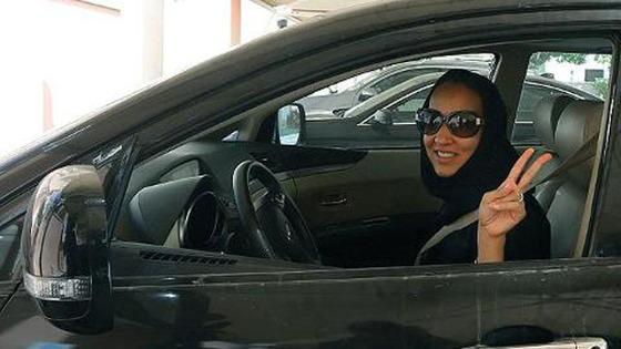 saudiwomendriver1