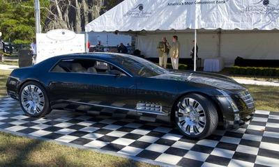 Cadillac-Sixteen2