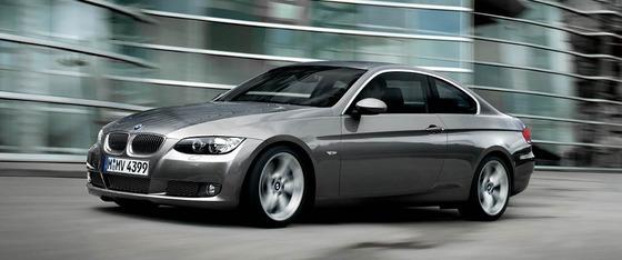 BMW-320I-2006-9