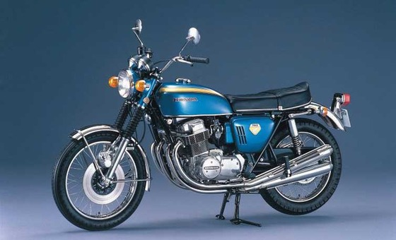honda_dream_cb750four