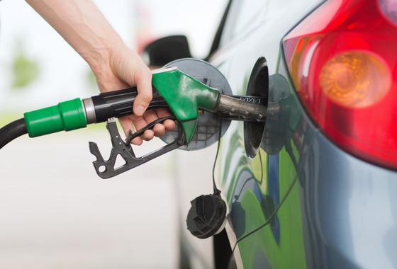 autos-gas-bizplus-art-g1gvls5u-1biz-auto-gasprices-kc-jpg
