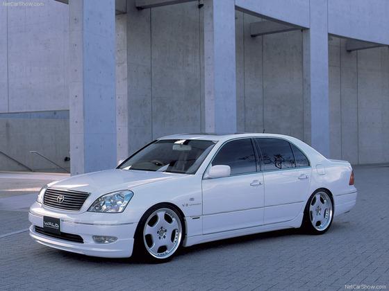 Wald-Toyota_Celsior-2001-800-03