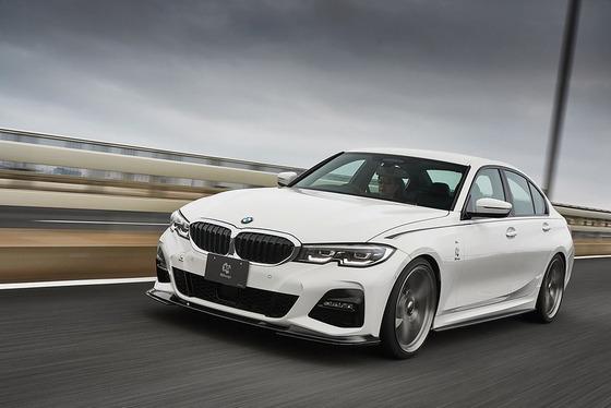 Complete-BMW-G20-3D-Design-320i-Msp-7