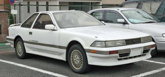 Toyota_Soarer_20_001_s