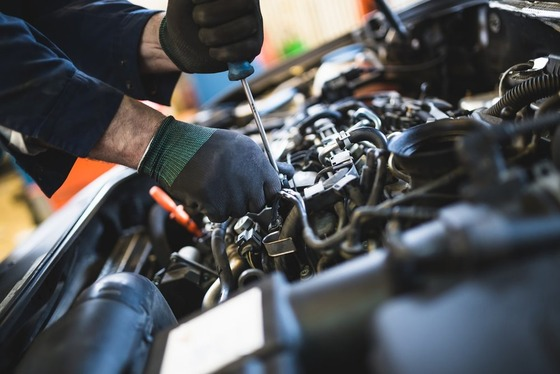 general-car-repair-CA-Motor-Works