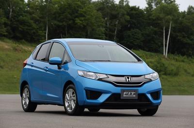 fit-hybrid-2013-1